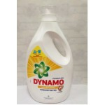 Dynamo anti-baterial 2.7kg