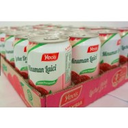 image of Yeos Can (Lychee)