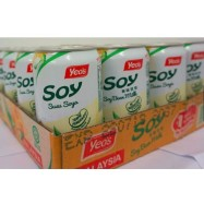 image of Yeos Can (Soya)