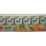 Yeos Can (Soya)
