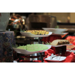 Steamboat and Grill Dinner Buffet for 1 Person
