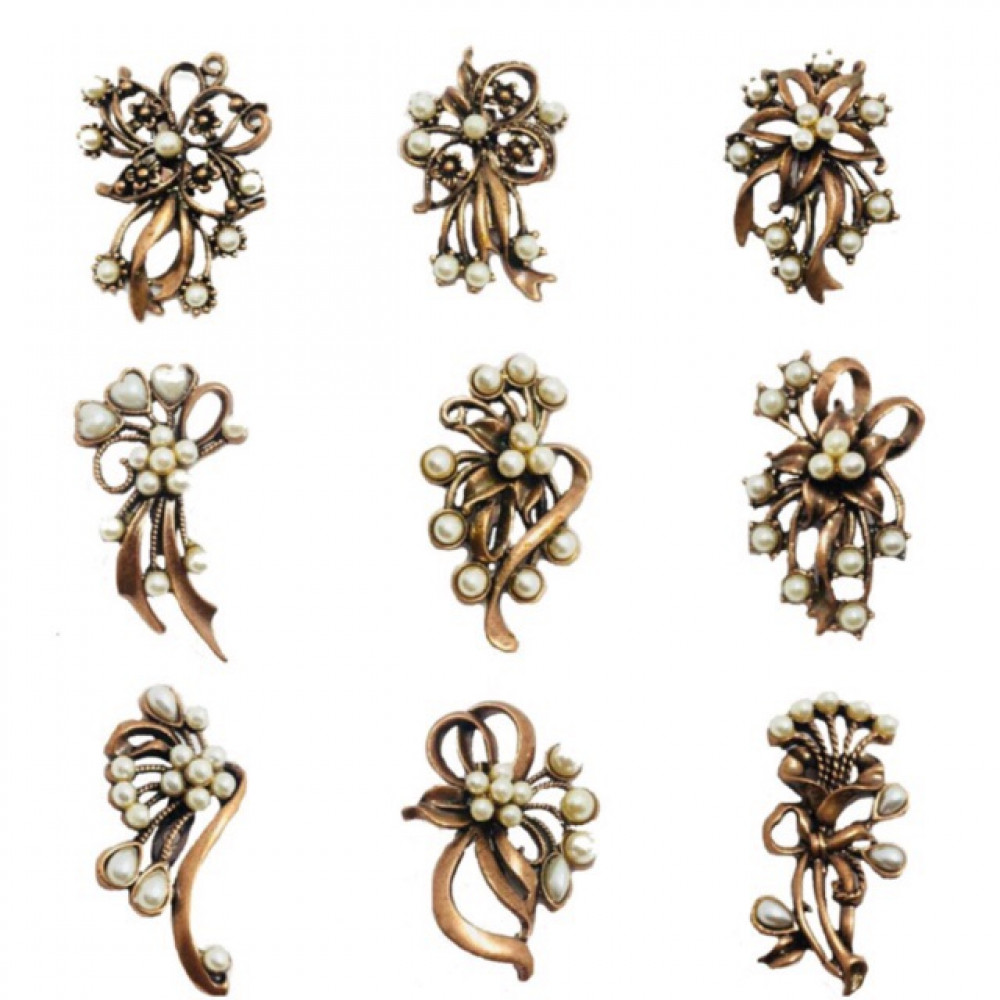wholesale Brooch