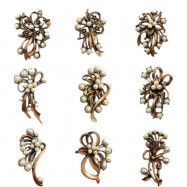 image of wholesale Brooch