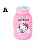Hello Kitty x St Andrew 50g Baby Powder Ready Stock