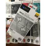 Oppo / Vivo / Huawei Earbuds Wired Earphones Ready Stock