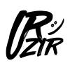 ir_uzir