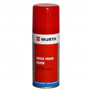 image of Wurth Quick Fresh Silver
