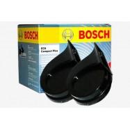 image of Bosch EC6 Fanfare Compact 12V Horn