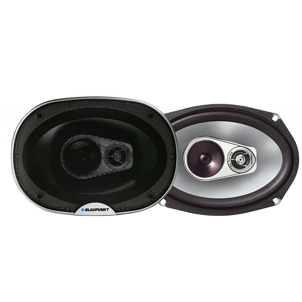 Blaupunkt BGx 693 HP 3-Way Triaxial Speaker