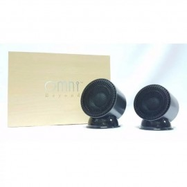 "image of Omni Beyond 2"" Full Range Speaker"