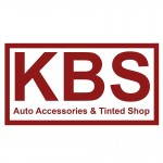 KBS Auto Accessories And Tinted Shop