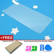 image of Ulefone Power 3 Tempered Glass Screen Protector (T11-9)