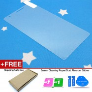 image of Oukite C4 Tempered Glass Screen Protector (T11-9)