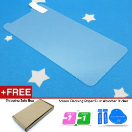 image of Oukitel U7 Pro Tempered Glass Screen Protector (T11-9)