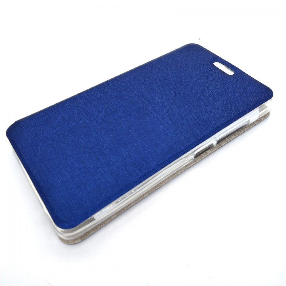 """Yes Altitude M631Y / M631 5"""" Leather Flip Cover Case"""