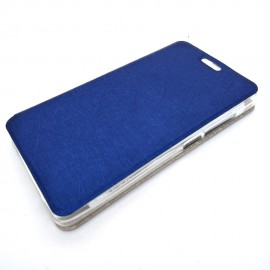 """image of Yes Altitude M631Y / M631 5"""" Leather Flip Cover Case"""