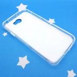 Huawei Y5 II / Y5ii Fushion Design Soft TPU Protective case