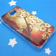 image of Huawei Y5 II / Y5ii Fushion Design Soft TPU Protective case