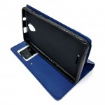 """Yes Altitude M631 5"""" Leather Flip Cover Case"""
