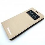 Samsung Galaxy A6 Plus / A6 Plus 2018 Leather Flip Cover Case