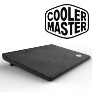 image of Official Cooler Master NOTEPAL I300 Notebook Cooler