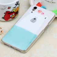 image of Oppo A37 Fushion Design TPU Protective case