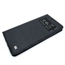 image of Xiaomi Redmi S2 Leather Flip Cover Case