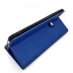 Xiaomi Redmi S2 Leather Flip Cover Case