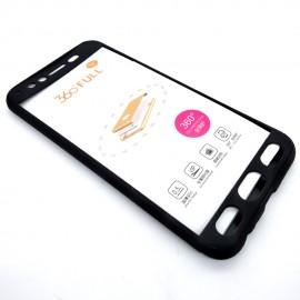 image of Vivo V5 Plus / X9  360º Full Hard Extreme Thin Protective Case