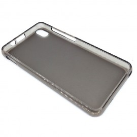 image of Lenovo S850 TPU Silicone Soft Back Case