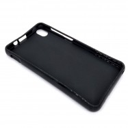 image of Lenovo S850 TPU Silicone Soft Back Case