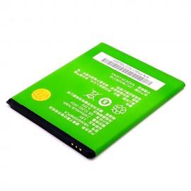 image of Yes Altitude M631Y / M631 Li-Polymer Battery 2300mah