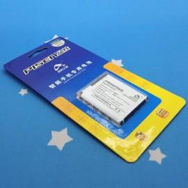 image of Official Pisen Smart Phone Battery for Huawei C8500 / HB4J1 1230mAh (T9-10)
