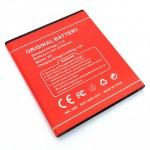 DooGee X5 / X5 Pro Battery 3100mAh (T10-1)