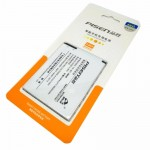Official Pisen BM45 Xiaomi Redmi Note 2 High Quality Battery 3020mAh