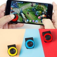 image of Mobile Clip Games Joystick For Universal Andrion / Apple (T14-3)