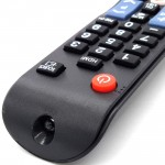 AA59-00594A LCD TV 3D Remote Control For Samsung U series LED Smart TV
