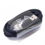 Sony UCB11 Flash Charger Micro USB Cable For Sony Z3+ Z4 Z5 Z5P XP XA (T6 -1)