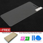 Zte Blade A520 Tempered Glass Screen Protector