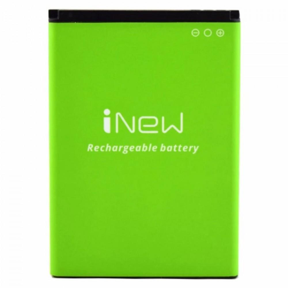 iNew U1 Li-Polymer Battery 1400mah (T9-4)