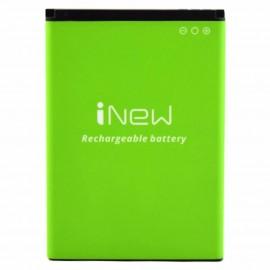 image of iNew U1 Li-Polymer Battery 1400mah (T9-4)