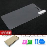 image of Vivo Y31 /Y31L Tempered Glass Screen Protector