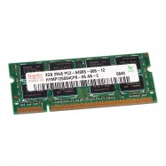 image of 100% working Hynix 1GB / 2GB DDR2 800Mhz Laptop SODIMM RAM (T11-4)