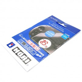 image of Sony Ps Vita 2000 Screen Protector Protective Film Guard (T13-2)