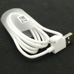 Oppo A31c Fast Charging Mobile Phone Micro USB Cable 2A ( t10-4)