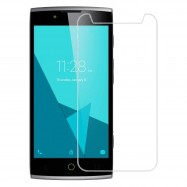 image of Alcatel Flash 2 Universal Tempered Glass Screen Protector 5""