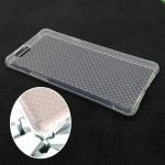 Oppo R1X R8207 / R8206 Shockproof Rugged Anti slip Soft Tpu Back Case