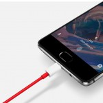 OnePlus Dash Type C Cable, Dash Charge 5V/4A USB C Cable 100CM(T10-6)