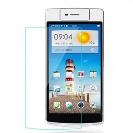image of Oppo N3 5206 Tempered Glass Screen Protector
