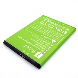 image of iNew U5F / U5W Li-Polymer Battery 435877PV 3000mAh (T9-4)